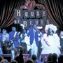CANCELLED - House Of Blues World Famous Gospel Brunch Live At Old National Centre