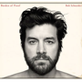 Bob Schneider FREE In-Store Performance