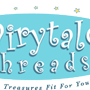 Fairytale Threads Consignment Shopping Event!