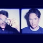 C3 Presents They Might Be Giants