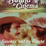 "Aquasana Presents: Music & Movies on the Lawn Austin Sound & Cinema: ""Smokey and The Bandit"" w/ Whiskey Shivers"