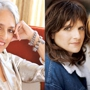 Joan Baez, Indigo Girls