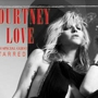 C3 Presents Courtney Love
