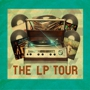 The LP Tour Big Head Todd and the Monsters, Soul Asylum/ The Wailers, Matthew Sweet
