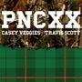 PNCXX Tour: Casey Veggies and Travi$ Scott