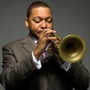 The Long Center and Paramount  Long Center Presents The Lincoln Center Orchestra with Wynton Marshals