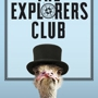 Manhattan Theatre Club The Explorers Club