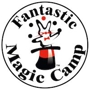 Free Magic Show from Fantastic Magic Camp