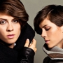 C3 Presents Tegan and Sara w/ What's Eating Gilbert