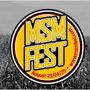 The Shelby County Drug Free Coalition Presents: MSMFest