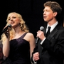 The Great American Songbook High School Vocal Competition