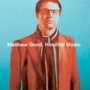 Matthew Good