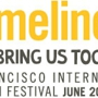 San Francisco International LGBT Film Festival