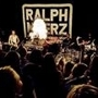  Ralph Myerz