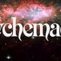 Green Gorilla Lounge and Monarch present... Psychemagik, DJ M3, Anthony Mansfield