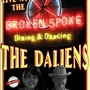 The Daliens w/ Weldon Henson