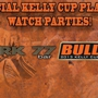 Official SF Bulls Kelly Cup Playoff Viewing Party