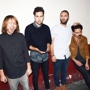 Official Lollapalooza Aftershow Local Natives w/ Wake Owl