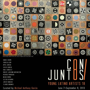 Con/Juntos: A Young Latino Aritsts Exhibition