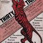 Utne Reader & Thirty Tigers Present: