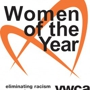 YWCA Greater Austin presents: Women of the Year Awards