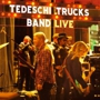 ACL Live Presents: Tedeschi Trucks Band