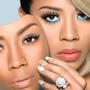 Austin City Limits Live Presents: Keyshia Cole