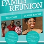 ACL Live Presents: Family Reunion 2013: Gladys Knight & The O'Jays