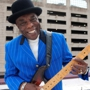 ACL Live Presents Buddy Guy