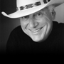 ACL Live Presents: Jerry Jeff Walker