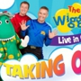 ACL Live Presents: The Wiggles Taking Off! World Tour