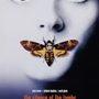 FOOD & FILM The Silence of the Lambs Feast