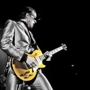 ACL Live Presents: Joe Bonamassa