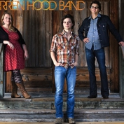 KDRP Presents Warren Hood FREE In-Store Performance