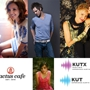Cactus Cafe, KUT & KUTX Presents: Sold OUT--SUMMER SET feat Patty Griffin, Charlie Mars, Eliza Gilkyson & Dana Falconberry
