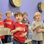 "FREE ""Music Together"" Big Kids (5 to 7-year-olds) Classes"