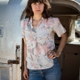 Parish Presents Eleanor Friedberger (of Fiery Furnaces) w/ Teen