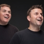 The Miramar Theatre Presents Steve Lemme and Kevin Heffernan from Super Troopers, BeerFest, and Broken Lizard