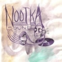 Double Door Welcomes Nootka Sound with Grood and Guide Our Ships