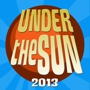 Under the Sun 2013 Smashmouth, Sugar Ray & Gin Blossoms w/ Vertical Horizon & Fastball
