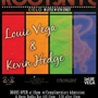 Roots presents Louie Vega & Kevin Hedge
