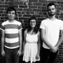 "Transmission Events Presents Lemuria: ""The Distance is So Big"" Record Release Show w/ Ghost Knife, Debt"