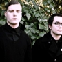 Transmission Events Presents Deafheaven w/ Marriages