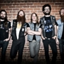 Transmission Events Presents Valient Thorr and Intronaut w/ Gypsyhawk, Scale the Summit, Ramming Speed, Mouth of the Architect