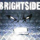 Brightside