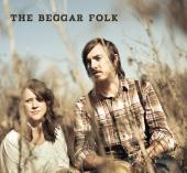 The Beggar Folk