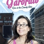 An Evening with Janeane Garofalo