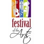 Brownsburg Festival of the Arts