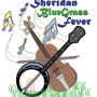 Sheridan Bluegrass Fever