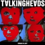 REMAIN IN LIGHT: A Front-to-back Live Performance of the Epic Talking Heads Album